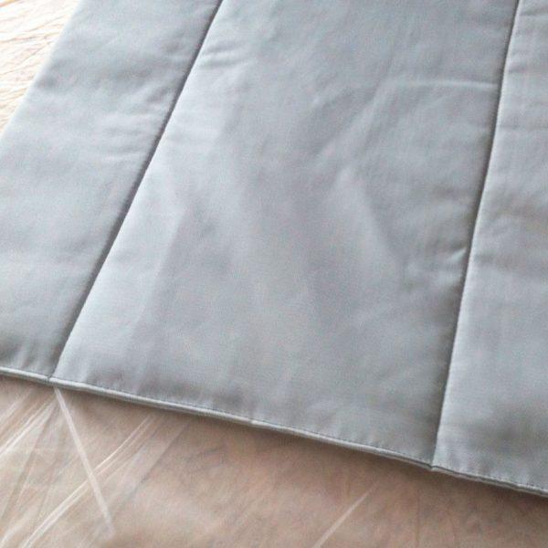 Сварочный коврик Weldtex E