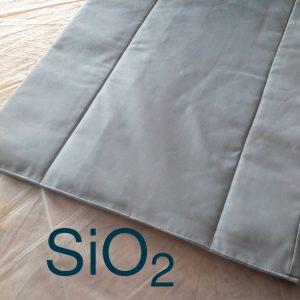 Сварочный коврик Weldtex SiO2