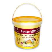 pirilax_prime-3-2-001