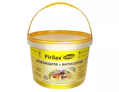 pirilax_classic_1-1-001