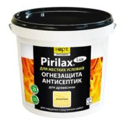 pirilax_lux_3-5-001