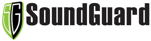 soundguard_logo-001