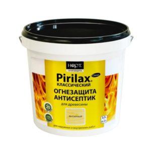 pirilax_classic_3-5-001
