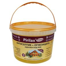 pirilax_prime-10-003