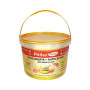 pirilax_terma_11-001