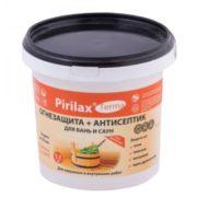 pirilax_terma_1-1-002